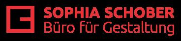 Sophia Schober - Büro für Gestaltung